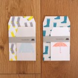 FUKUSHOKU Paper Bag
